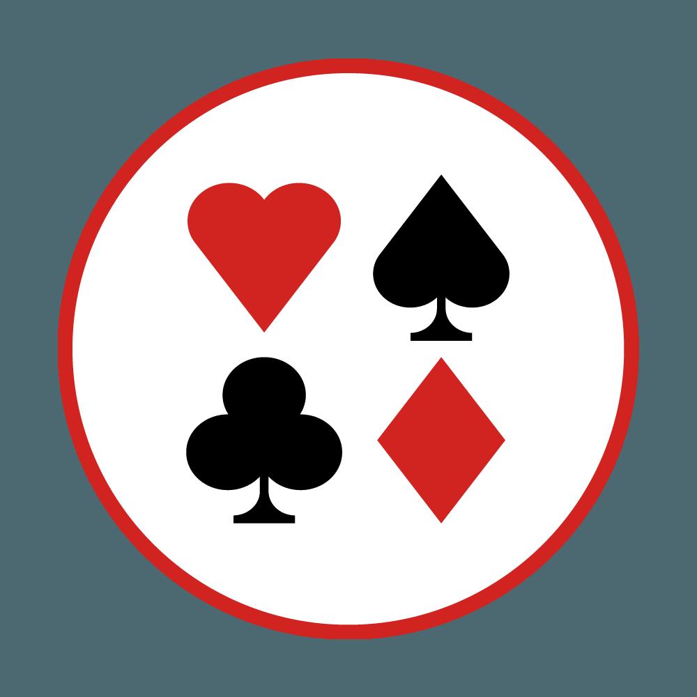 Juegos De Solitario Piramide Juegossolitario Com
