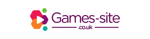 games-site.co.uk